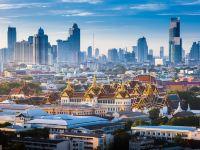 泰國,各種好玩的娛樂專案,每年去一次也不過份!