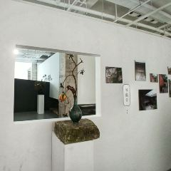 Cgk·Kunming Dangdai Gallery User Photo
