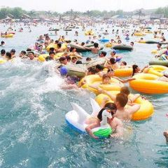 吉河歡樂水世界用戶圖片