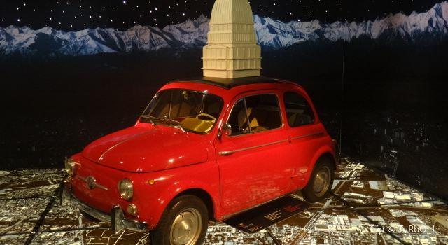 汽車博物館1
