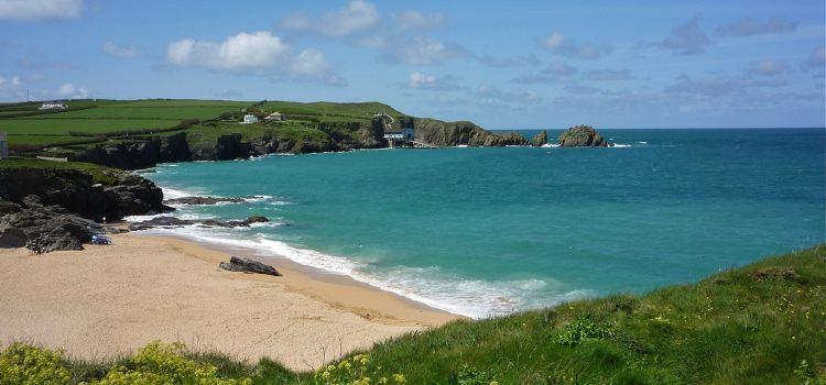 Cornwall Beach3