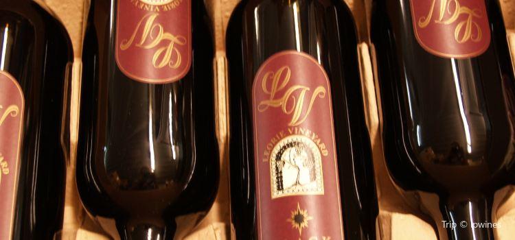 Black Star Farms Winery3