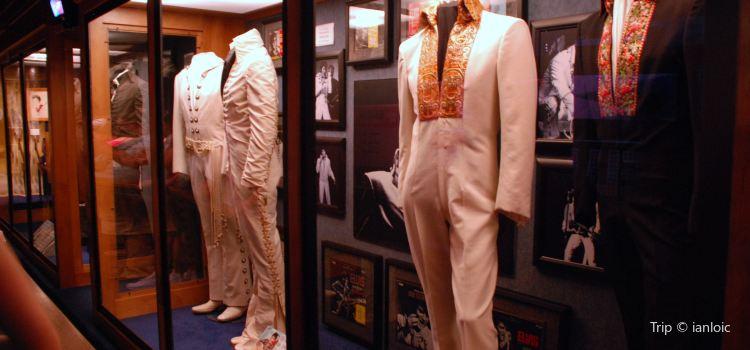 Elvis Presley's Home3