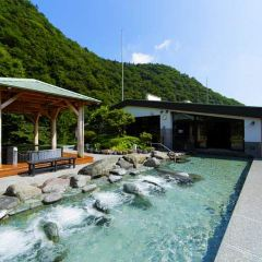箱根湯本溫泉用戶圖片