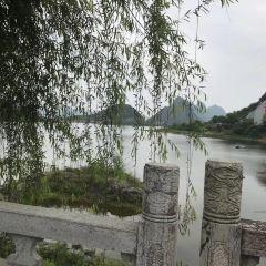 Luocheng User Photo