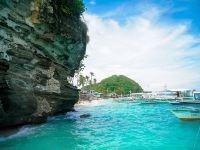 菲律賓特色島上活動,帶你探索世界之最的海洋生態