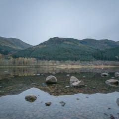阿爾斯沃特湖用戶圖片