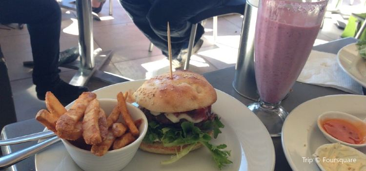 Burgerfuel2