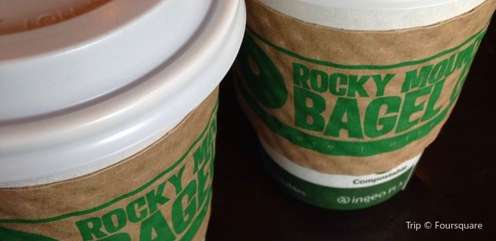 Rocky Mountain Bagel Co Ltd1