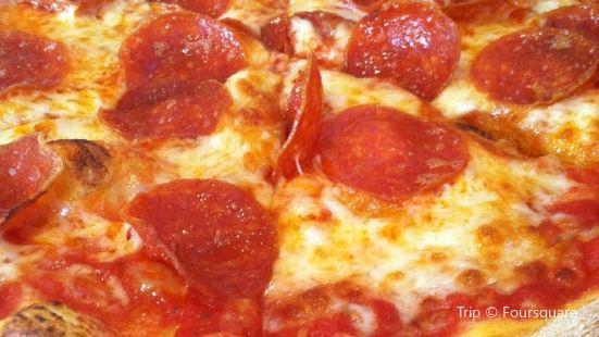 Antica Pizzeria & Ristorante