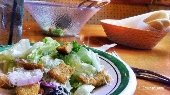 Olive Garden Italian Restaurant Reviews Food Drinks In Florida