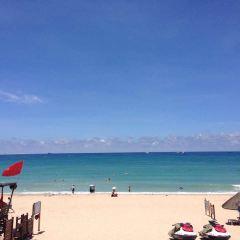 After Beach Bar User Photo