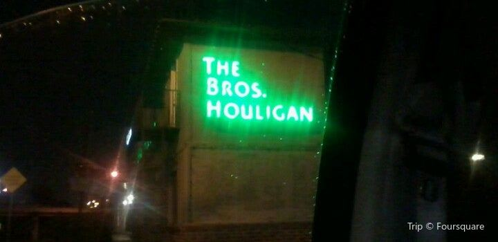 Brothers Houligan2