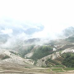 Tiantouzhai User Photo