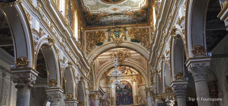 馬泰拉主教座堂3
