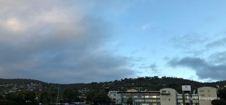 University of Tasmania2