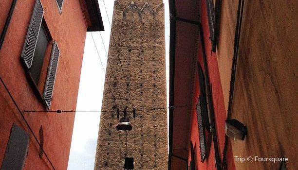 Torre Prendiparte3