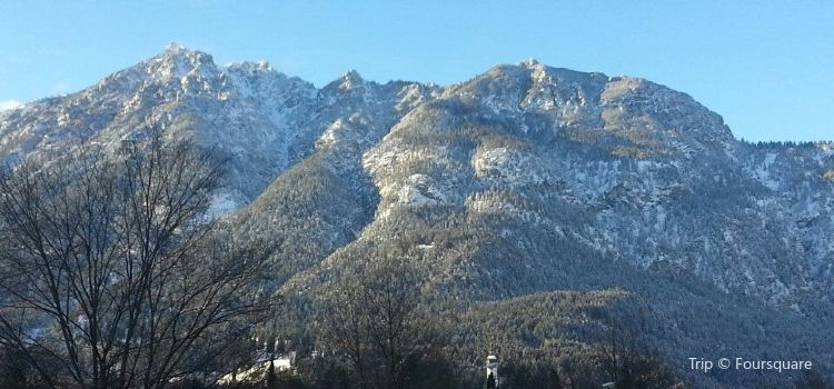 Alpspitz-Wellenbad3