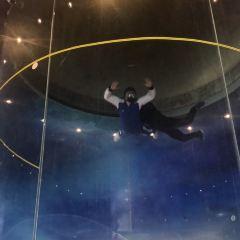 飛行家太空體驗館用戶圖片