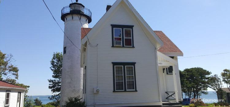 West Chop Lighthouse3