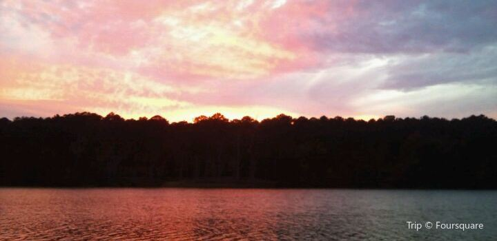 Bonita Lakes Park2