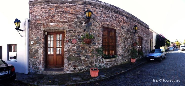 Barrio Historico2