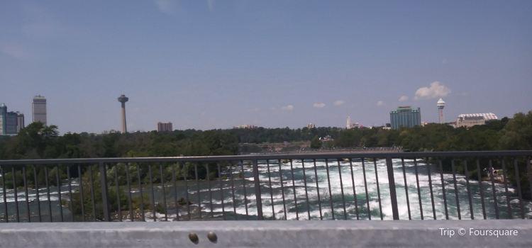 Whirlpool Rapids Bridge1