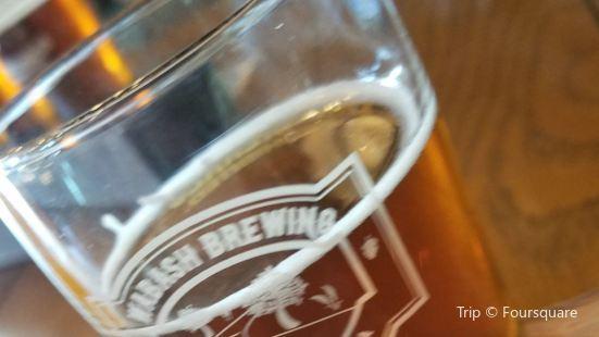 Wabash Brewing, LLC