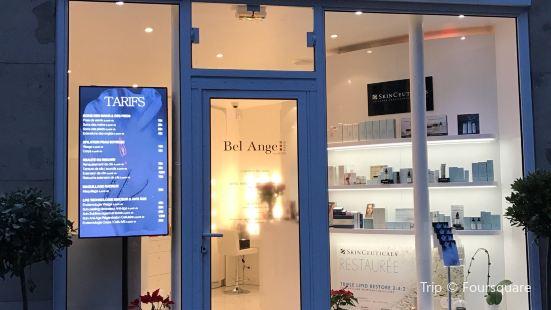 Bel Ange Paris