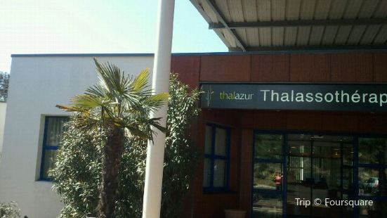 Thalazur Thalassotherapie Arcachon