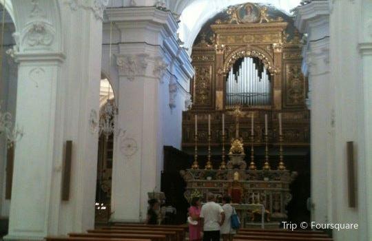 Chiesa di santo Stefano3