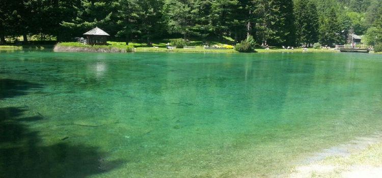 Lago Gover2