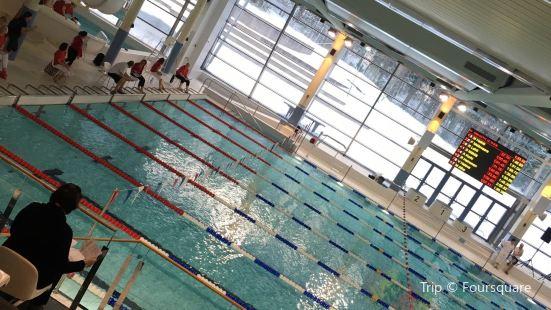 Uintikeskus Ulpukka