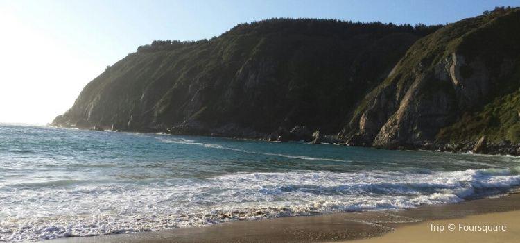 Playa las Docas2