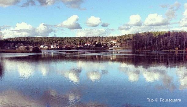 Getaway Hämeenlinna1