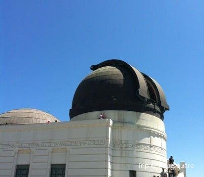 Samuel Oschin Planetarium3