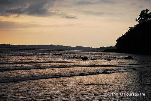 Ross Island1