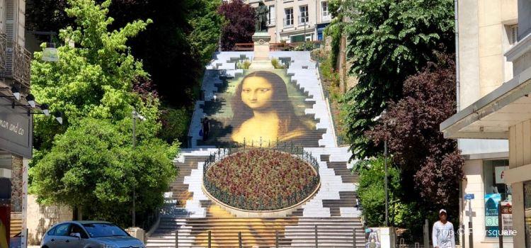 Escalier Denis Papin2