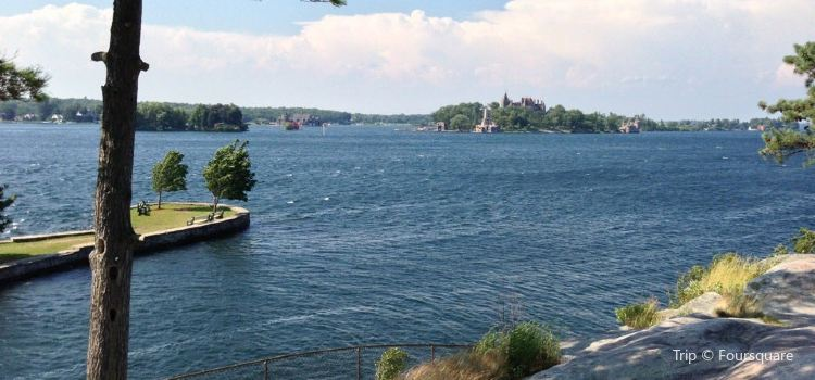 Scenic View Park3