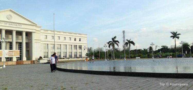 New Government Center2
