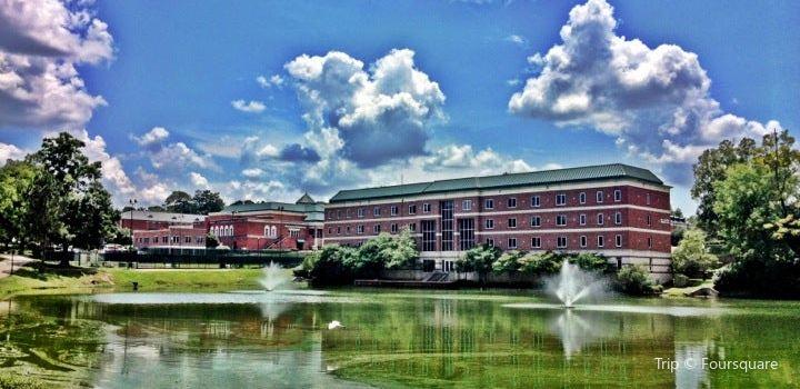 Belhaven University1
