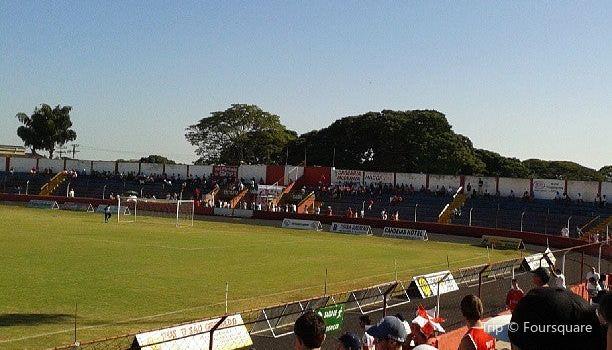 Estádio Doutor Oswaldo Scatena2