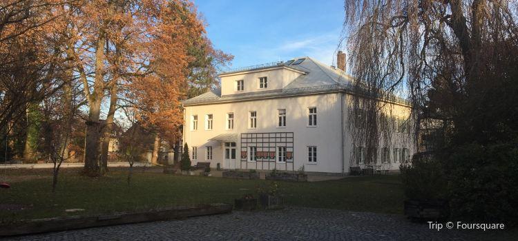 Mohr-Villa3