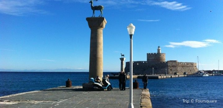 Colossus of Rhodes3