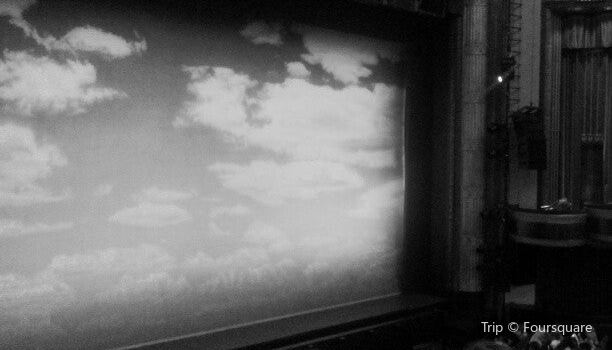 Her Majesty's Theatre2