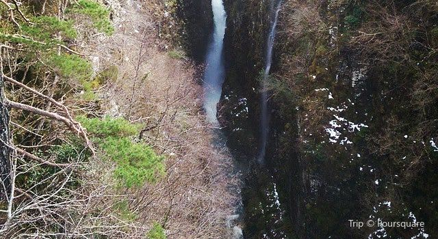Corrieshalloch Gorge1