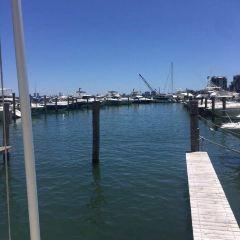 Miami jet yacht User Photo