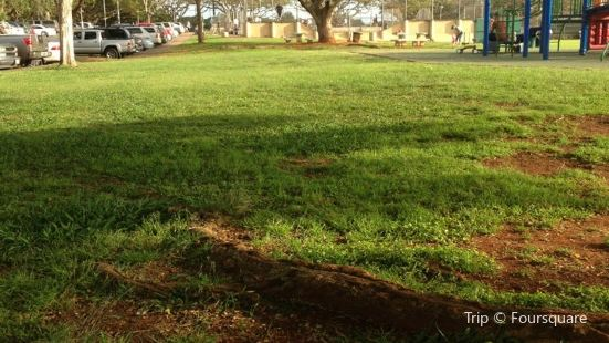 Mililani District Park