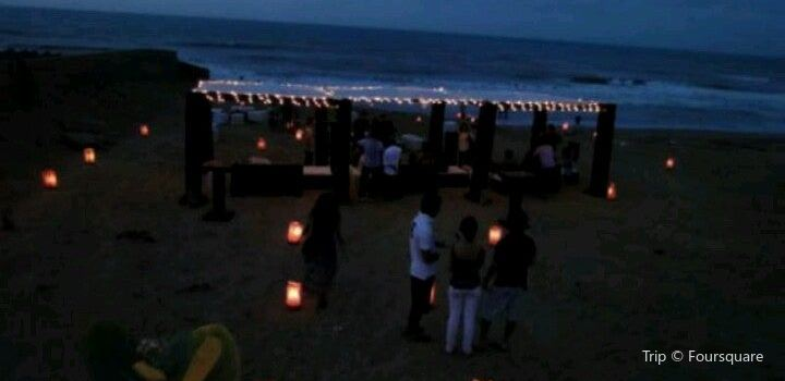 French Beach3