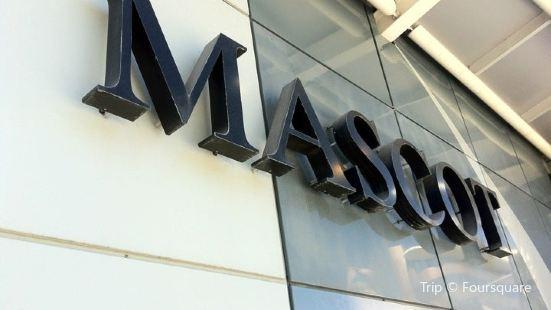 Mascot Station